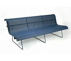 Deck chairs and tables.aspx Video