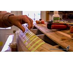 Deck design build.aspx Video