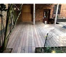Deck design portland oregon.aspx Video