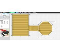 Deck design program free download.aspx Video