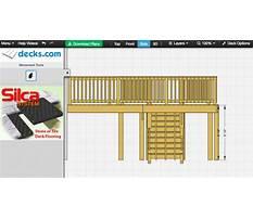 Deck design programs.aspx Video