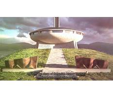 Decorated garden sheds aspx software Video