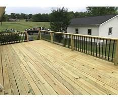 Decorative deck spindles.aspx Video