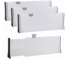 Deep drawer dividers.aspx Video