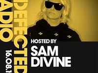 Defected Radio Show presented by Sam Divine