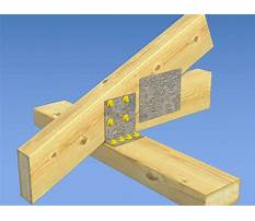 Design and build your own carport.aspx Video