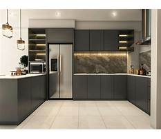 Design kitchen cabinets with sketchup Video