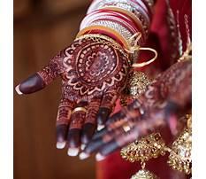Designs Video