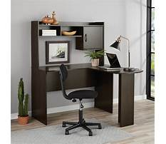 Desk armoire walmart Video