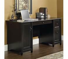 Desk design for office.aspx Video