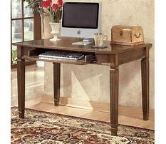 Desk designs ideas.aspx Video