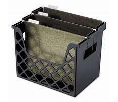 Desktop file holder.aspx Video