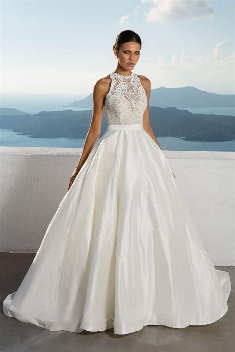 HD wallpapers wedding dresses beach wedding older woman