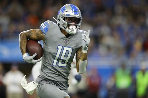 HD wallpapers detroit lions new york giants score Page 2