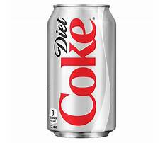 Diet coke images Video