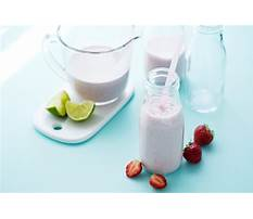 Diet doctor low carb smoothies Video