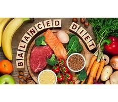 Diet Video