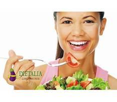 Dieta in gastrita hiperacida Video