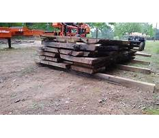 Difference between wood and lumber.aspx Video