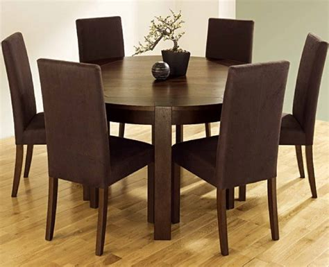 HD wallpapers used dining table and chairs mk gumtree