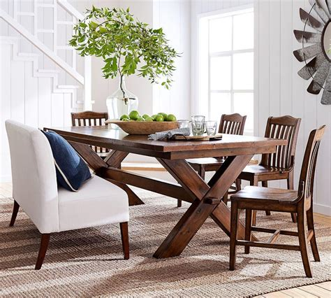 HD wallpapers dining table sets pottery barn Page 2