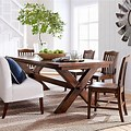 HD Wallpapers Dining Room Table And Chairs For Sale Gosport