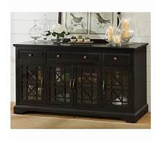 Dining room buffet decor ideas.aspx Video