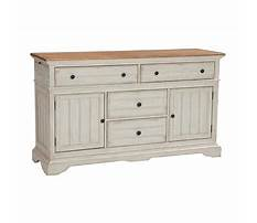 Dining room buffets and sideboards.aspx Video