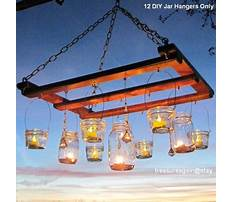 Dining room table made out of pallets.aspx Video