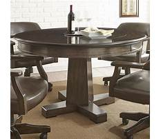 Dining room table plans.aspx Video