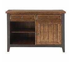 Dining table chair plans.aspx Video
