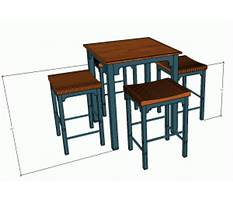 Dining table plans woodworking free.aspx Video