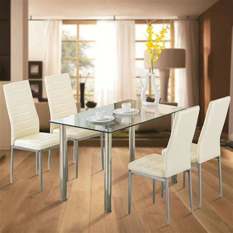 HD wallpapers fiber dining table set with price