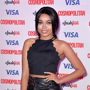 Dionne Bromfield - Remember Our Love