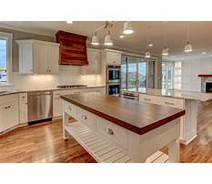 Discount cabinets minneapolis Video