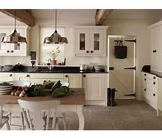 Discount cabinets online Video