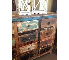 Distressed wood furniture diy.aspx Video