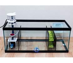 Diy aquarium sump plans.aspx Video