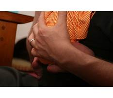 Diy baby changing table.aspx Video