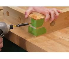 Diy carpentry aspx files won\'t Video