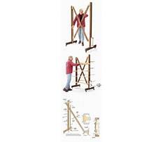 Diy carpentry aspx reader Video