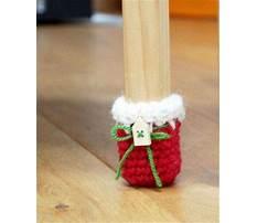 Diy chair legs.aspx Video