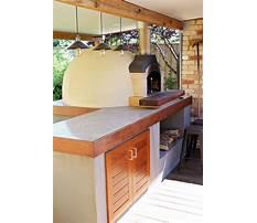 Diy concrete benchtop.aspx Video