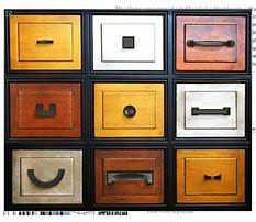 Diy dresser drawer knobs.aspx Video