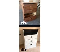 Diy dresser fix.aspx Video