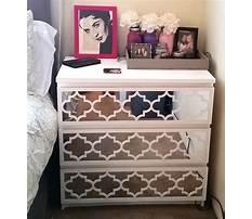 Diy dresser overlays.aspx Video