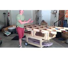 Diy expanding table.aspx Video