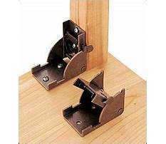 Diy fold up table.aspx Video