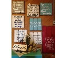 Diy furniture gifts.aspx Video