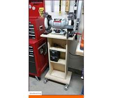 Diy furniture joints aspx page Video